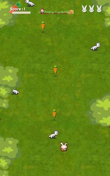 Rabbit Season screenshot 5