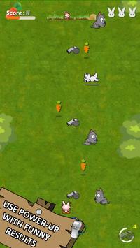 Rabbit Season apk screenshot
