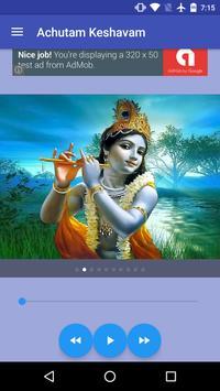 Achyutam Keshavam Krishna screenshot 2