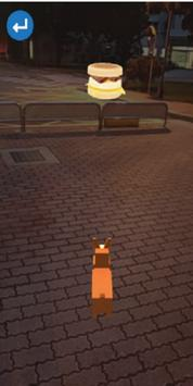 NMSL-survival screenshot 1