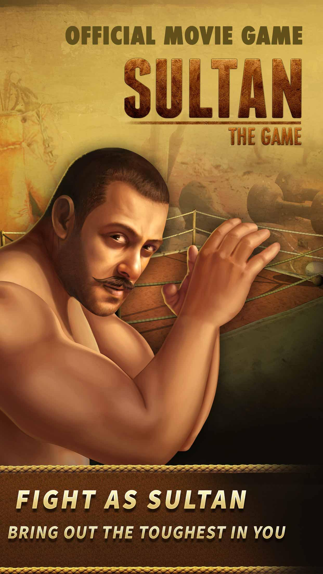 download sultan