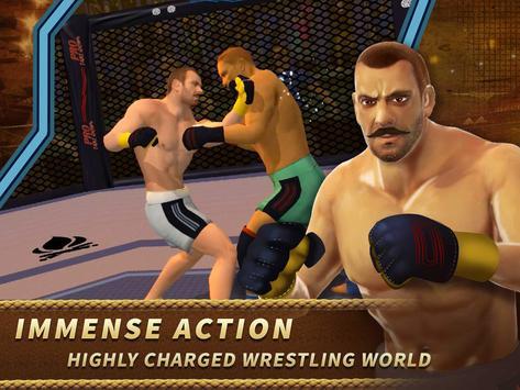 Sultan: The Game apk screenshot