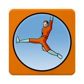 Highriser icon