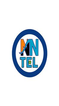 NN TEL screenshot 1