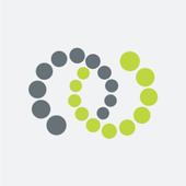 eNOSW icon