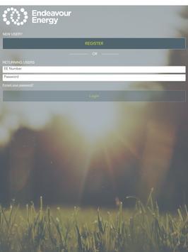 eNOSW screenshot 10
