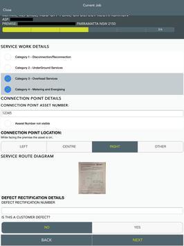 eNOSW screenshot 13