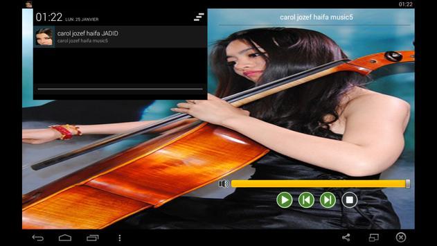 اغاني رائعة شرقيات screenshot 4