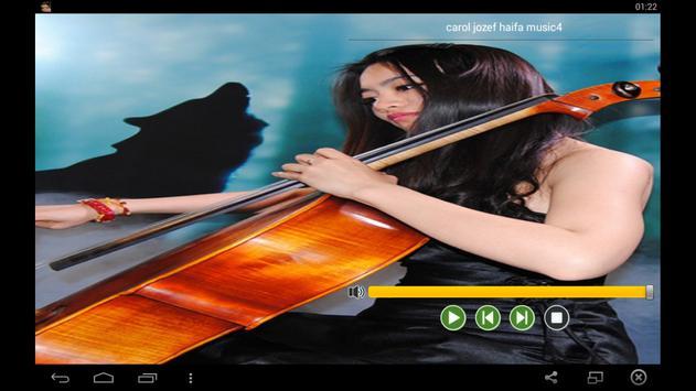 اغاني رائعة شرقيات screenshot 3