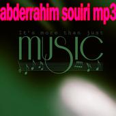 اغاني مغربية مشهورة icon