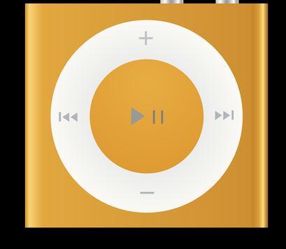 أغاني أمازيغية الحاجي السريفي poster