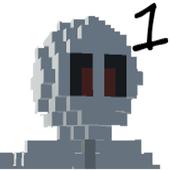 IfYouDontFinishItYouAreStupid1 icon