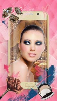 Makeup Photo Editor screenshot 15