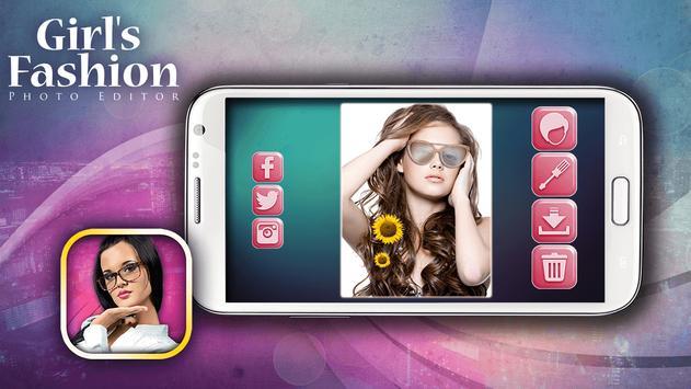 FashionMania : Beauty Camera screenshot 6
