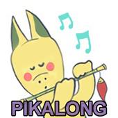 Pikalong Hero icon