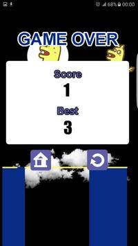 Pikalong Hero screenshot 2