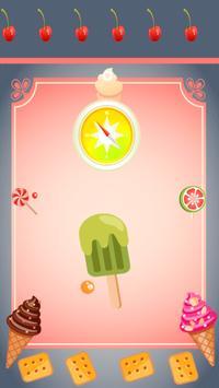 Candy FlashLight poster