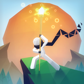 The Path To Luma icon
