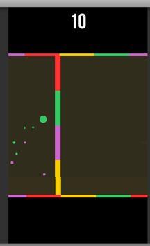 Color Switcher screenshot 1