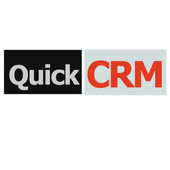QuickCRM for SugarCRM/SuiteCRM icon