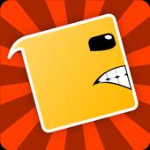 Mad Pixel icon