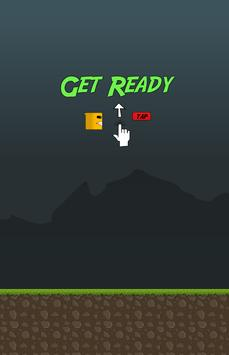 Mad Pixel apk screenshot