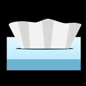 ∞sh-無限のティッシュ- icon
