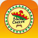 Nacho Cheese APK
