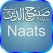 Syed Sabih UdDin Rehmani Naats