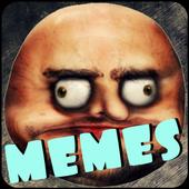 Mem & Memes 2 icon