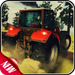 New Tips for Farming Simulator 18