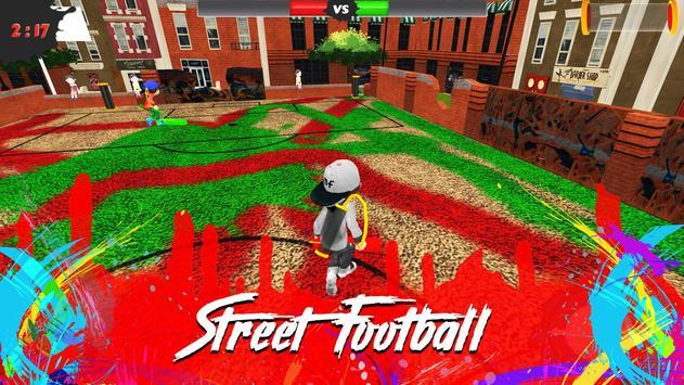 Paint Battle screenshot 12