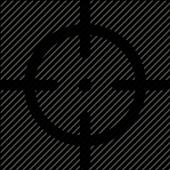 AimShot icon