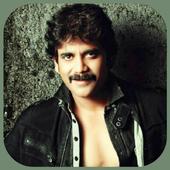 Nagarjuna Hit Songs - Telugu New Songs icon