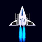 ジャイロファイター icon
