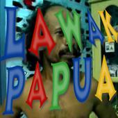Lawak Papua Lucu Terlengkap icon