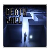 Death Wall icon