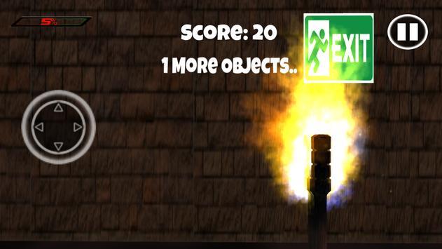 Death Wall screenshot 4