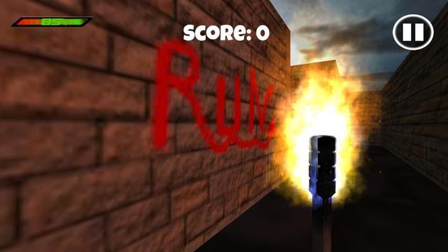Death Wall screenshot 8