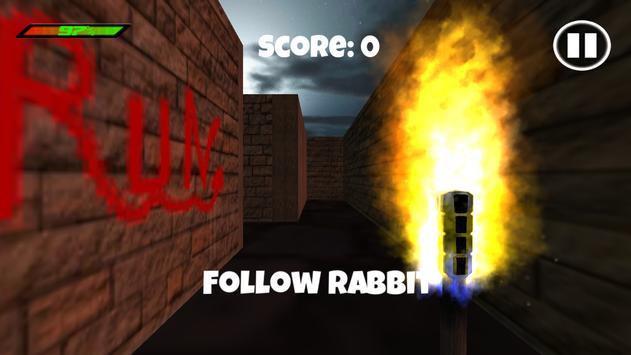 Death Wall screenshot 11