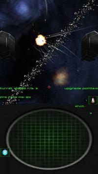 AsteroidZ apk screenshot