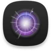 VibroCam icon