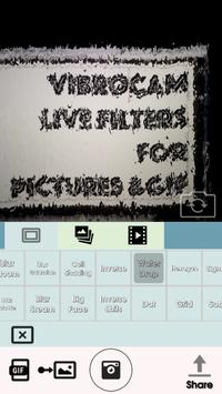 VibroCam screenshot 11