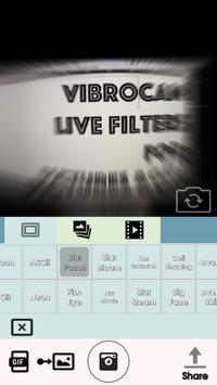 VibroCam screenshot 3