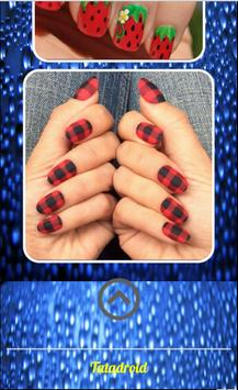 Nail Art 2017 screenshot 2