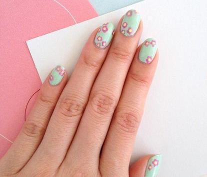 Nail Arts Ideas screenshot 3