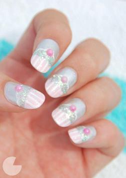 Nail Arts Ideas screenshot 1