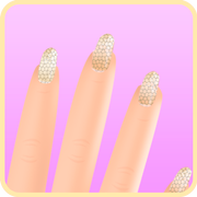 nail care games