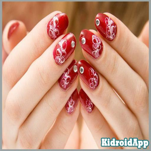 Nails Design for Android - APK Download