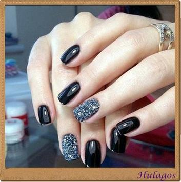 Top Nail Art Ideas Apk Download Free Beauty App For Android